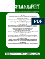 Hospital Majapahit Vol 5 No 2