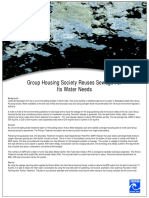 Group_Housing_Society.pdf