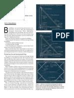 Concrete Construction Article PDF- Backfilling Basics