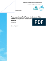 AS064-ILST-FATP Issue 1_1 -- Final Acceptance Test Plan - Signed
