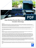 Green_Building_Recycles.pdf