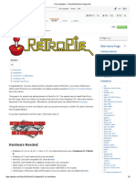 Histoire Jeu | Video Game Platforms | Video Game Consoles