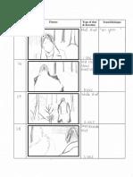 Storyboard (7)