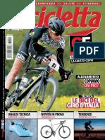 La.Bicicletta.Giugno.2016.pdf