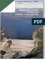Revista_Proyecto_Colbun