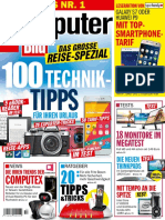 Computer Bild Germany - Nr.13 2016