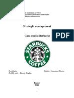 Strategic Management 2 (1)