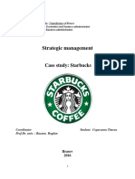 Strategic Management 2 (1)
