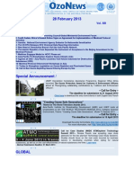 OzoNews-Vol XIII-28February2013_short.pdf