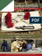 herbarium esensial.pdf