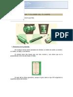 56197488-cilindro.pdf