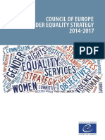 Council of Europe Gender Equality Strategy 2014-2017.PDF