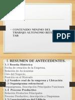CONTENINO_MINIMO_TRABAJO_AUTONOMO_REFLEXIVO__34100__ (1)