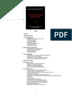 LA REVOLUCION BOLIVIANA.pdf