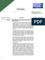 0157_OPTIMA8000_Libya.pdf