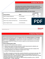2.4.7_Analytical_Services.pdf