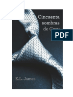 Cincuenta sombras de Grey - E. L. James.pdf