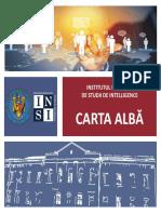 CARTA ALBA_full_reduced(1).pdf