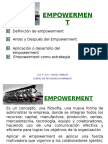 empowerment-1234734608241640-2.ppt