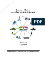 JTA50_20030404.pdf