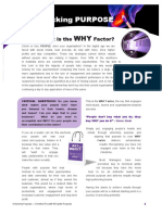 Unlocking Purpose- White Paper by CFoxwell NOV2015[1]