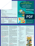 Sttp Civil Brochure