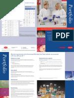 oxoid_harmonised_180708.pdf