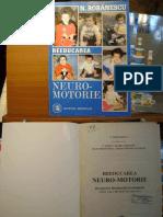 Docfoc.com-Robanescu N Reeducarea Neuromotorie