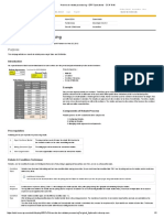 How to Do Rebate Processing - ERP Operations - SCN Wiki
