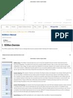 ISOWorx Manual - CADWorx & Analysis Solutions.pdforx Manual - CADWorx & Analysis Solutions