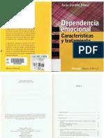 Dependencia emocional.pdf
