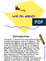 AGENCY_amended.ppt