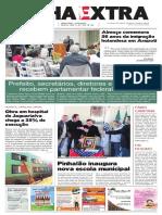 Folha Extra 1556