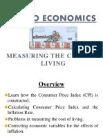 CPI2 546 - Copy.pdf