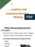 Chapter 6 (2).pdf