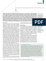 Review Penyakit Reumatik