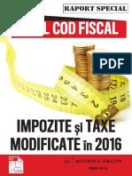 NoulCodfiscalImpozite_si_taxe_modificate_in_2016.pdf
