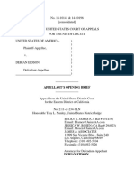 Eidson Appealate Brief May 2016