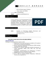 CV-1(4) - Copy