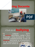 bullyingdocente-120114175810-phpapp02