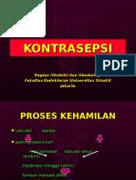 Kontrasepsi p.rdt