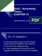 Standard setting as politics (CH13) Scott.pdf