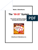 The80 20System Book