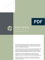 Tanya Space Portfolio.pdf