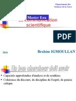 TEC 1 Comm Scientifique 2016-1