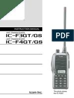 ic-f3g_f4g_7.pdf