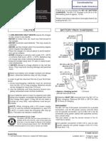 Icom_BC-137_user.pdf