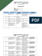 Planificación Psicopedagogia - Copia