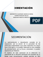 SEDIMENTACIÓN-1
