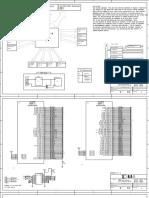 Xtp051 Sp601 Schematics